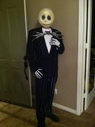 skellington costume 2012 skellington costume by cryptichero on deviantart