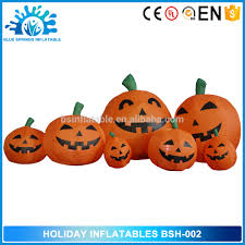 inflatable pumpkin inflatable pumpkin suppliers and manufacturers