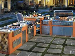 Outdoor Kitchens Design by 7 Best Outdoor Kitchens Images On Pinterest Terraces Outdoor