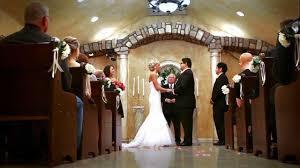 wedding flowers las vegas unique chapel of the flowers wedding photos floral wedding