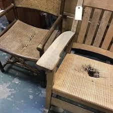 outdoor furniture reupholstery furniture restoration of marin 28 photos u0026 25 reviews