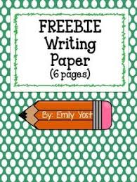 printable lined paper grade 2 need writing paper for a field trip education resources using 3am