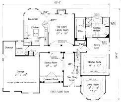 2 master suite house plans two story master bedroom with floor master two story house