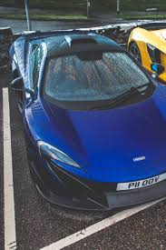 koenigsegg scalextric luxeware u201c wet mclaren 675lt u201d dream cars pinterest luxury