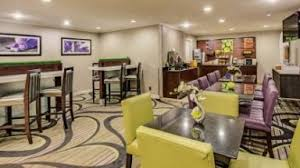 Comfort Inn Cleveland Airport Cleveland Ohio Hotel Discounts Hotelcoupons Com