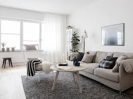scandinavian livingroom decordots cozy scandinavian living room