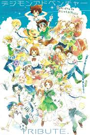 digimon adventure 538 best diego and digimon images on pinterest digimon adventure