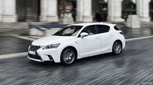 lexus 2014 2014 lexus ct 200h side hd wallpaper 18