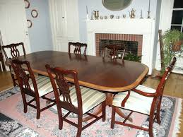 Duncan Phyfe Dining Room Set Artisans Of The Valley Restoration Gallery Victorian Page 2