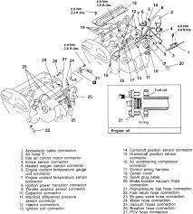 l24 engine diagram technical spannerhead engine piston ring on s