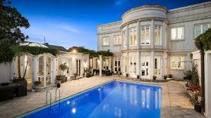 simone callahan lists multimillion dollar brighton house for sale