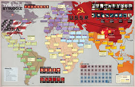 World Map Quiz Game by European Flag Maps Quiz Asian Flag Maps Quiz Mexican States By