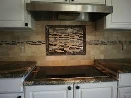 ideas for kitchen backsplash with granite countertops kitchen backsplash ideas with granite countertops