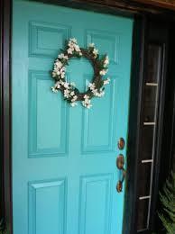 184 best door colors images on pinterest colors front door