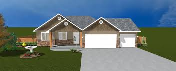 the plan collection house plan 187 1020 6 bdrm 1 667 sq ft traditional home