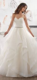 cheap wedding dresses london wedding dresses london evening dresses beirut lebanon