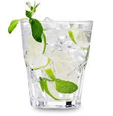 vodka tonic lemon colorado high vodka
