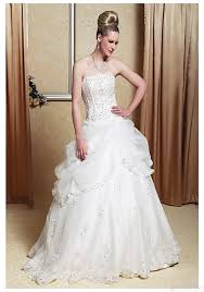 Light In The Box Dress Reviews Princess Ball Gown Wedding Dresses Cheap Wedding Gowns Online