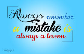 jealousy quotes and images mistake quotes and sayings images pictures coolnsmart