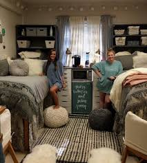 Pinterest Dorm Ideas by Over The Bed Storage For Dorm Ktactical Decoration