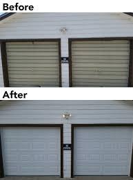 Shed Overhead Door by 180 Model Garage Doors Overhead Door Of Four Corners