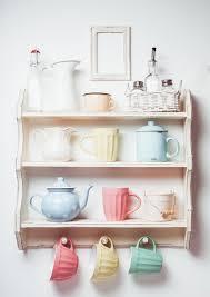 wandregal küche ikea möbel beistelltisch einrichtungsideen küchenmöbel kommode