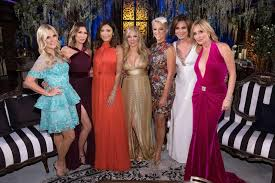 real housewives of new york city recap season 9 episode 21