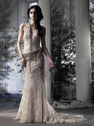 wedding dress rent jakarta bridal gown rent jakarta wtprovide bridal wedding evening gown
