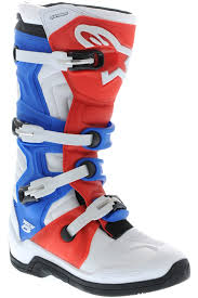 motocross boots 8 alpinestars motocross boots tech 10 freestylextreme united