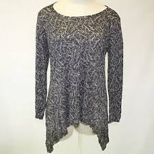 chalet womens clothes ebay