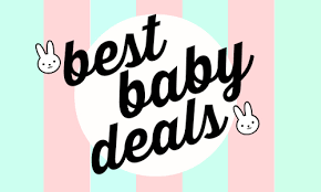 baby deals southern savers