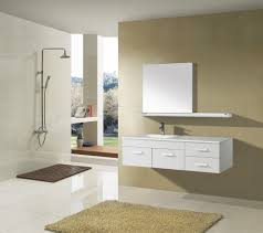 bathroom remodeling tips that you can u0027t miss