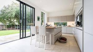French Doors Patio Doors Difference What U0027s The Difference Between Patio And French Doors Welsh Bifolds