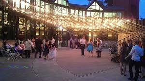 wedding venues in dayton ohio 14 best transpotation center images on transportation