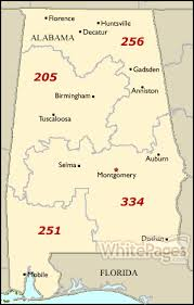 area code for alabama usa find phone numbers addresses more whitepages