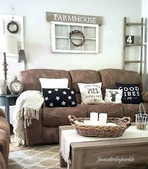 modern country living room ideas country style living room ideas ninemonths co