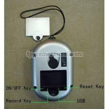 hidden cameras wireless bathroom bathroom cam supper low light
