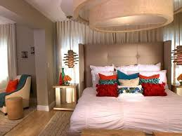 spa bedroom decorating ideas modern furniture 2014 bedrooms decorating ideas for