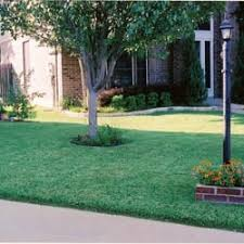 sowers lawn care llc closed landscaping 600 cr 186 round