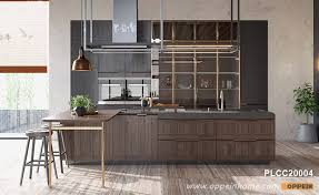 solid wood kitchen cabinets from china china kitchen cabinet designs custom kitchen cupboard