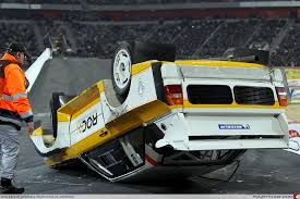 audi quattro s1 engine audi sport quattro s1 flipped by michele mouton during race of