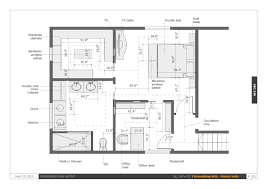 master suites floor plans master suite ideas layout attic mastersuite house plans 22739