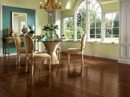 w york flooring carpet experts custom carpet centers