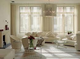 Italian Interior Design Italian Interior Design  Images Of - Modern italian interior design