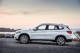 used bmw car sales used bmw x1 for sale certified used suvs enterprise car sales