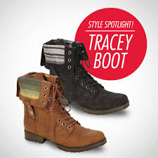 kmart womens boots style spotlight the tracey boot kmart fashion