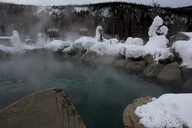 Alaska wild swimming images Natural pools 30 top secret swimming spots jpg