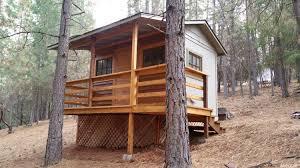 3087 secret lake trail cool ca mls 17027467 cool ca homes