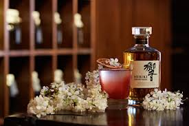 about time you enjoyed sakura season at roka about time magazine