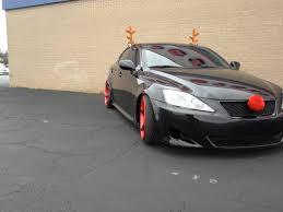 lexus san diego is 250 ar custom 2006 lexus is250 tuck u0027n 91 222 miles 16 500